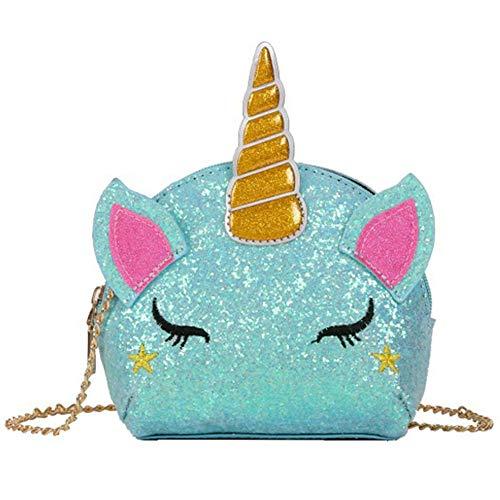 Top 10 Katzentasche Mädchen – Handtaschen & Schultertaschen für Mädchen