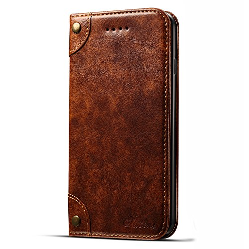 Top 7 Hülle iPhone 7 Plus – Kreditkartenhüllen für Herren