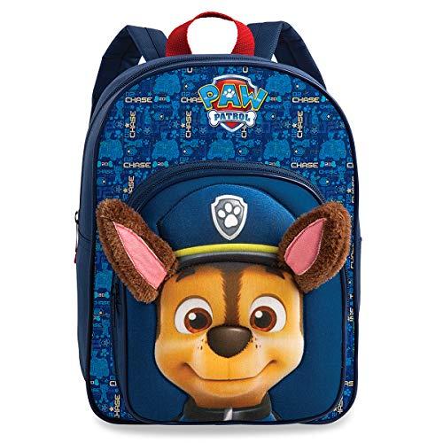 Top 9 Paw Patrol Kindergartentasche – Sport