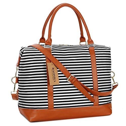 Top 10 Wochenend Reisetasche Damen – Reisetaschen