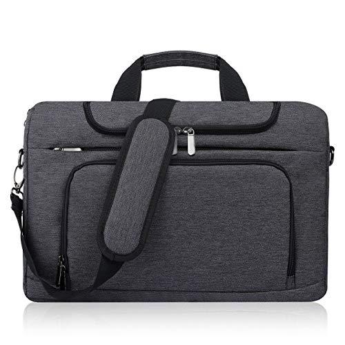 Top 10 PC Tasche 14 Zoll – Laptop-Aktentaschen