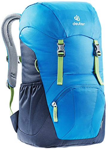 Top 10 Kinderrucksack Jungen Deuter Junior – Daypacks