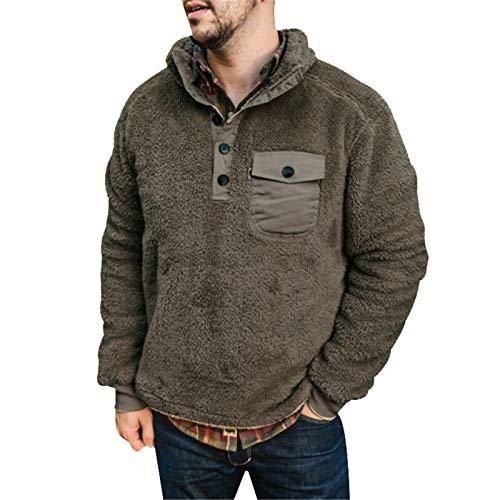 Top 9 Casual Pullover Herren – Pullover für Herren