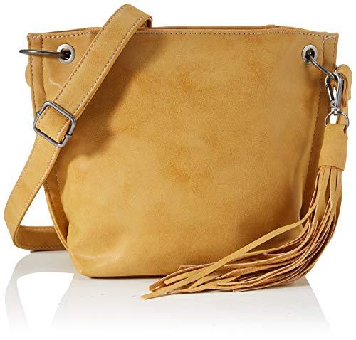 Top 4 Handtasche Fritzi aus Preussen Damen – Damen-Umhängetaschen