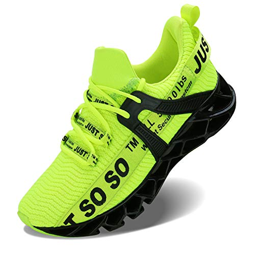 Top 5 Nike Air Schuhe Herren Schwarz – Herren-Sneaker