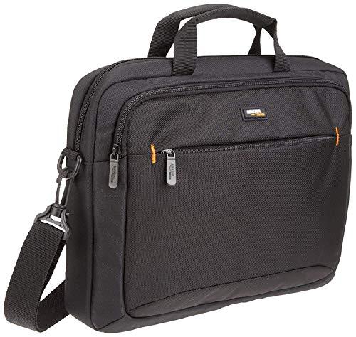 Top 10 Notebooktasche 13 Zoll – Laptop-Schultertaschen