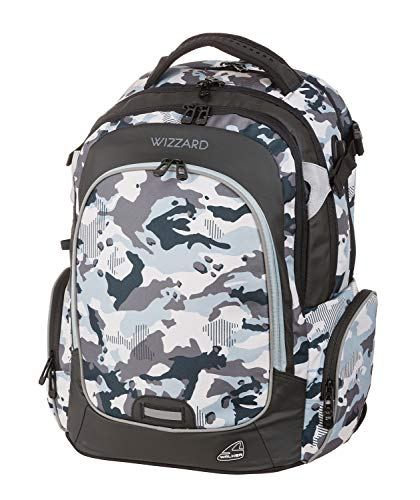 Top 8 Hüftgurt Polster – Daypacks