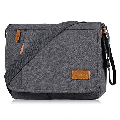 Top 10 Taška Na Notebook – Laptop-Schultertaschen