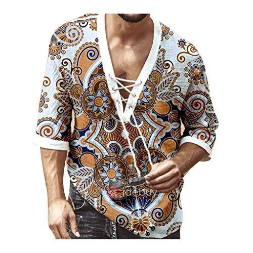 Top 10 Smoking Hemd Herren – Freizeithemden für Herren