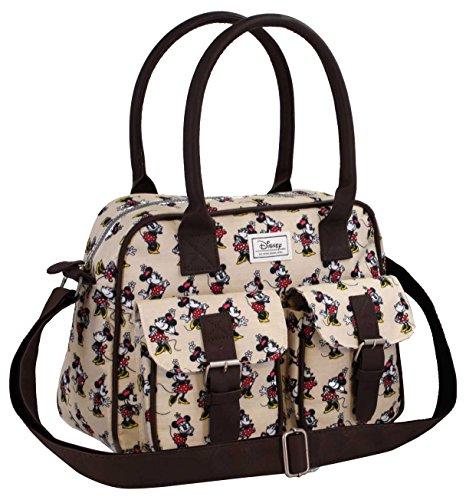 Top 9 Disney Handtasche – Damen-Umhängetaschen