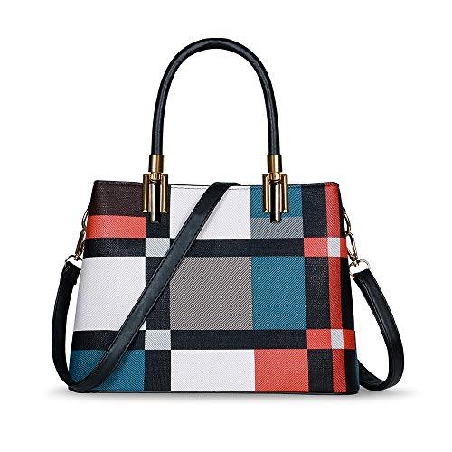 Top 9 Damen Elegante Tasche – Damen-Umhängetaschen