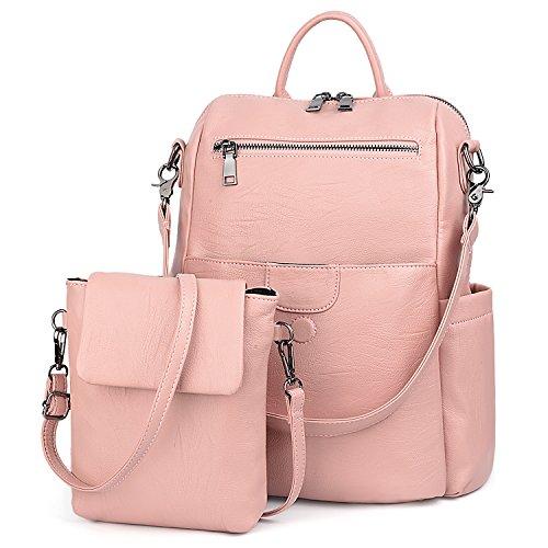 Top 8 Haarbänder Pink – Daypacks