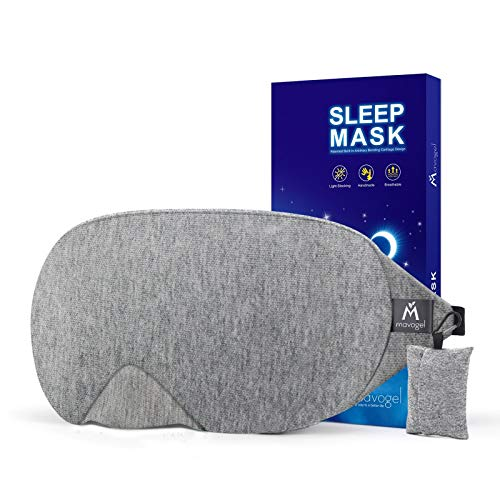 Top 10 Schlafbrille Damen Bequem – Schlafmasken