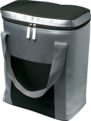 Top 9 Arbeitstasche Kühltasche – Kühltaschen & -boxen
