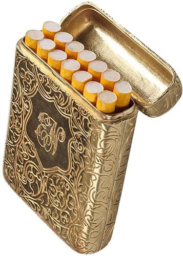 Top 10 Zigarettenhalter Damen Silber – Gewerbe, Industrie & Wissenschaft