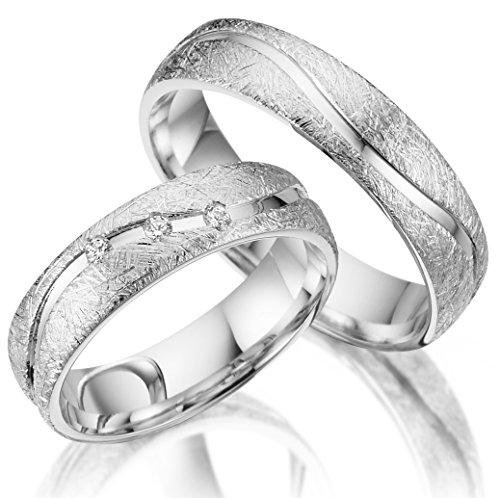 Top 10 585 Gold Ring – Ringe für Damen
