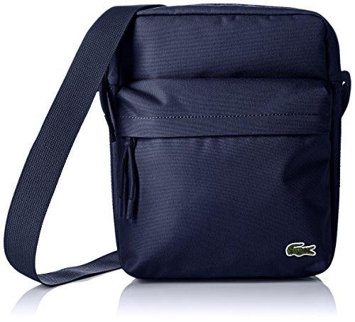 Top 10 sonnenbrille Grün – Messenger-Bags