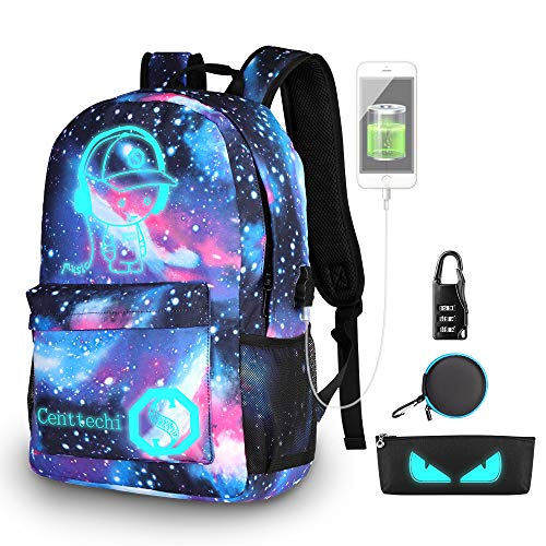Top 10 Galaxy Rucksack – Daypacks