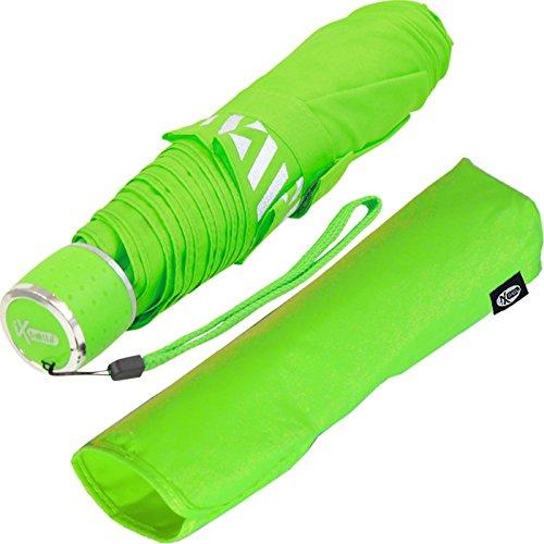 Top 10 Taschenschirm Grün – Taschenschirme