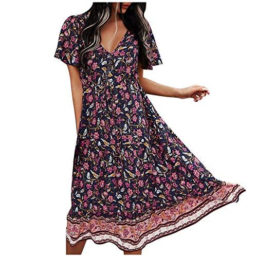 Top 10 Maxi Elegant Kleid – Scheckbuchhüllen für Damen
