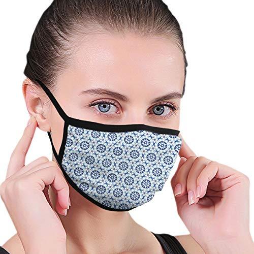 Top 10 Printed Face Mask – Damen-Geldbörsen