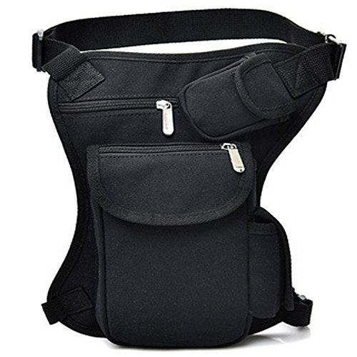Top 9 Bauchgurt Tasche Damen – Hüfttaschen