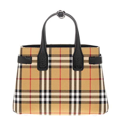 Top 7 Handtasche Braun Damen – Damen-Henkeltaschen