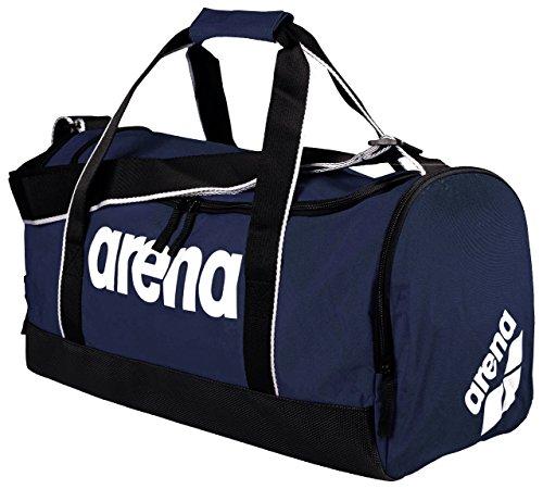 Top 8 Arena Tasche Schwimmen – Klassische Sporttaschen