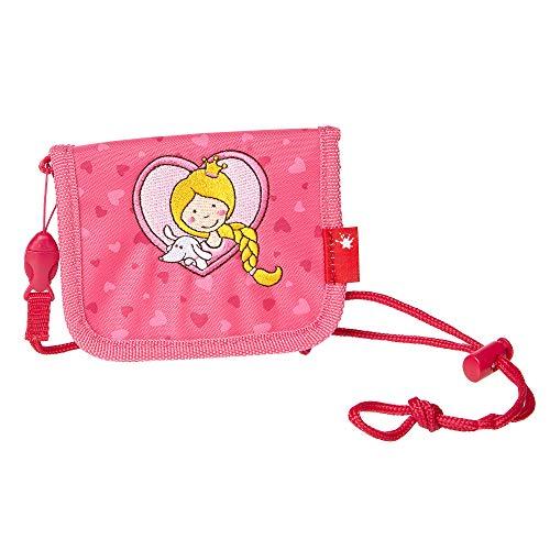 Top 10 Umhang Prinzessin Mädchen – Daypacks