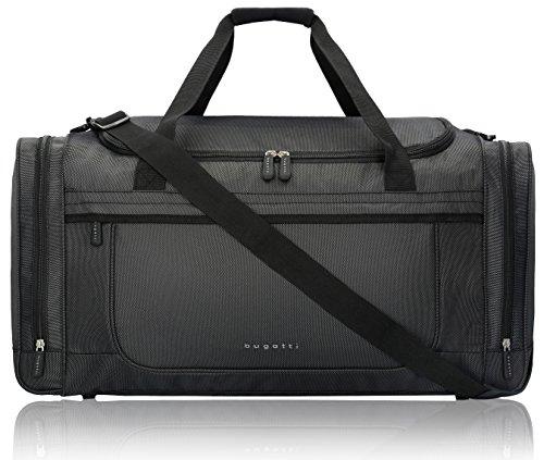 Top 10 Bugatti Reisetasche – Reisetaschen