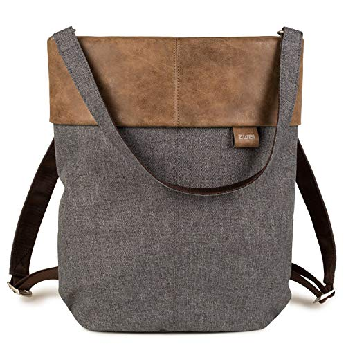Top 9 Zwei Olli Rucksack Damen – Damen-Rucksackhandtaschen