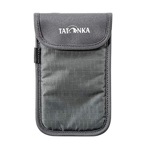 Top 10 Outdoor Handy Hülle – Sporttaschen